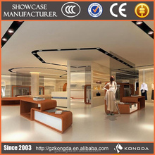 Supply all kinds of shop table,professional optical equipment manufacturers