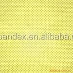 Taparan Para aramide tissu pour balles application