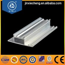 Alibaba proveedor de china perfil de aluminio de dibujo