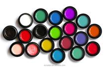 New style high quality soak Off gel nail polish