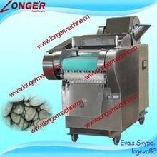 pig ear cutting machine/meat cutter machine/pig ear cutter machine