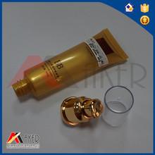 40ml 1.4oz Hand Cream Aluminum Plastic Laminated Tubes