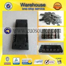 al4a ic 1N1185 MOSFET