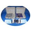 Professional supplier quantum resonance magnetic body health analyzer in China