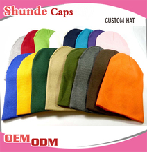 Yellow Minion Beanie Hat South Africa Beanie Hats Wholesale Custom Embroidered Beanie