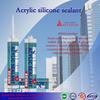 China silicone sealant/tub silicon sealant/ RTV silicon