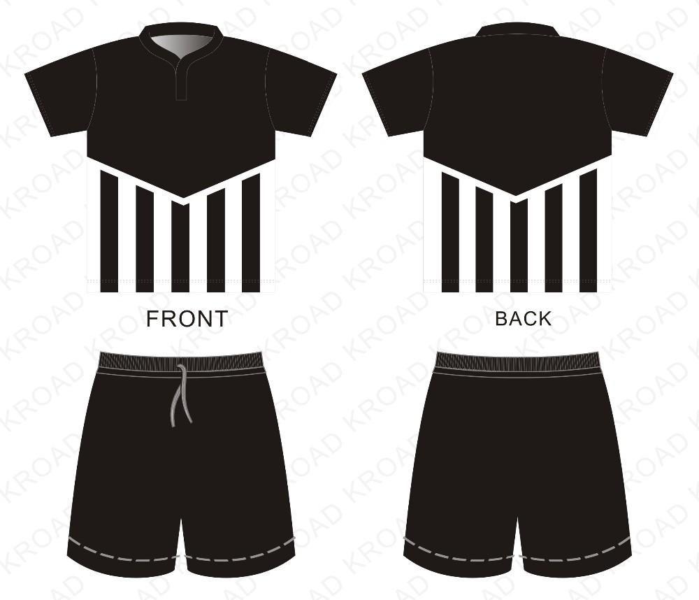 custom rugby jersey design kroad (7).jpg