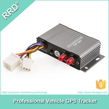 GPS Tracker sin tarjeta SIM, mini GPS Tracker Chip