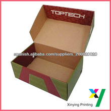 Shoe Box Profesional