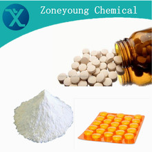 alibaba best sellers natural food colours health additives Beta-cyclodextrin prices