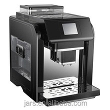SFCM-717 Automatic Bean To Cup Coffee Machine