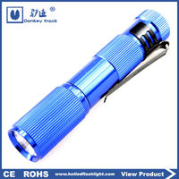 M05B ningbo manufacture soldering pen torch