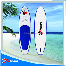 Hot sale longboard surf/ sup inflatable 2015/ inflatable sup