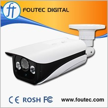 Wholesale waterproof IP66 outdoor 720P Security AHD Camera Made in China