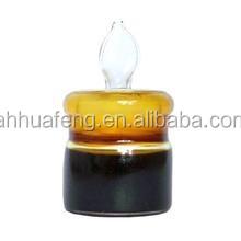 Odorless Garlic Extract,Black Garlic Extract,Garlic Oil