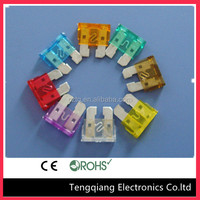 10pcs Assorted Hot New Products Login ATC Fuse Car boats for Sale