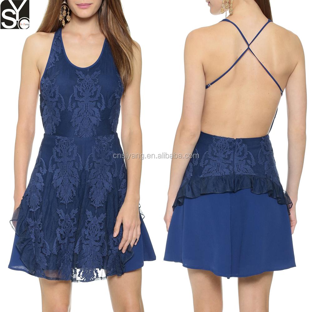 1 lace dress designs.jpg