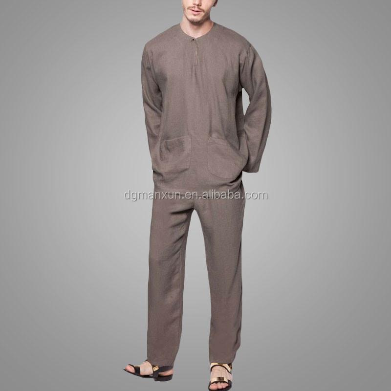 Design baju melayu suit baju kurung malaysia modern