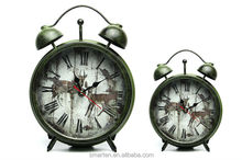 Best selling table antique digital clock