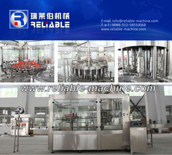 new complete juice /tea hot processing machine/equipment/machinery