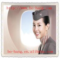 cheap air freight from HK to USA RALEIGH DURHAM RDU