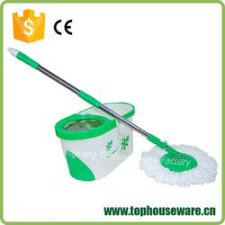Online shopping Spin Magic Mop/ Spin Mop/Magic Mop