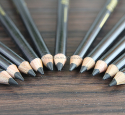 wholesale Long-lasting Waterproof eyeliner pencil