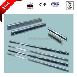 Hydraulic Guillotine shearing machine knife
