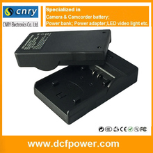 8.4V battery USB charger NP-400 for Minolta NP400 for Pentax D-Li50 battery charger low price