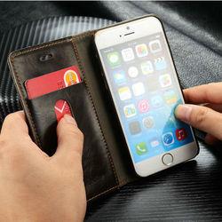 CaseMe Brand Slim Phonecase premium waterproof phone cover for iPhone 6s