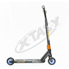 China Kick Scooter Professional Brand New Fox Pro Scooter