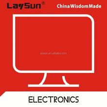 Laysun sock vend machin china supplier