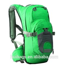 Climbing Sport Travel Bag Sport Travel Bag One Day Travel Bag Best