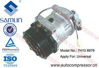 SN7H13 8979 compressor for lveco