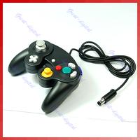 Gamecube NGC GC Wii