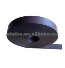 rubber stripes shower door/shower room magent door seal,magnetic shower door strip