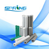 CTO Coconut Shell Carbon Block Filter Water Filter Cartridge