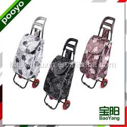 tube folding luggage cart folding dog crate