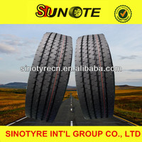 10.00R20 tyre for Pakistan maket heavy duty truck tyres with four line pattern
