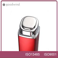 goodwind popular definition of intensive technology skin instrument skin rejuvenation beauty machine