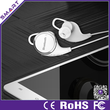 SPORT EARPHONE/ FREEHANDS EARPHONE SPORT AND COLORS COOL