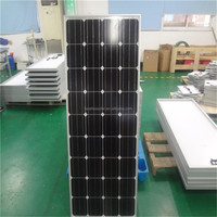 Factory Direcly Low Cost Wholesale Small Size Solar Panel