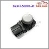 Best selling Parking sensor car parking sensor 89341-50070-A1 parking sensor system