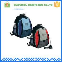 Wholesale cheap multi-functional large capacity backpack school bag