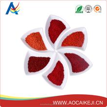used for transformer oil dehydrator