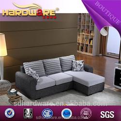 2015 new model alibaba china home furniture wooden sofa frame