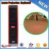 china online shopping virtual laser bluetooth mini wireless keyboard for smartphone
