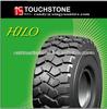 TOP Manufacturer Famous Brand HILO& ANNAITE BRAND Manufacturer 2014 Hot sale off road tire ,otr tire wholesalers