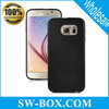 Discount Cell Phone Accessories for Samsung Galaxy S6 G920