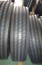 All steel radial truck tires TBR tyre 315/80R22.5